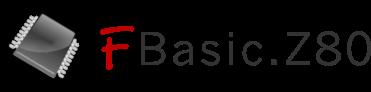 FBasic.Z80