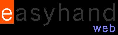 Easyhand web