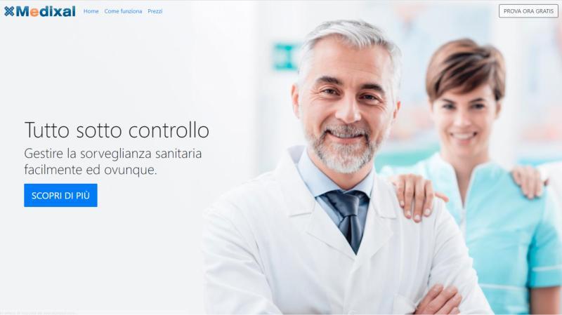 Medixal
