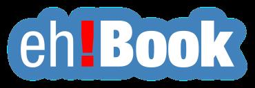 eh!Book